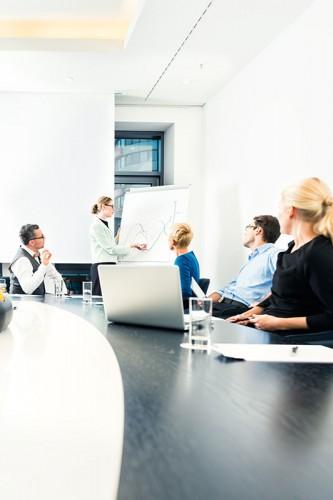 titre professionnel gestionnaire de paie option rh niveau iii