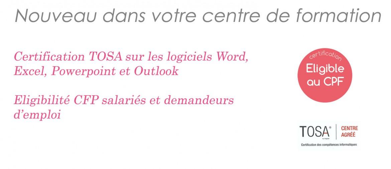 Activ recrutement formation centre de formation - Cabinet de recrutement paris marketing ...